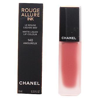 Lipstick Rouge Allure Ink Chanel