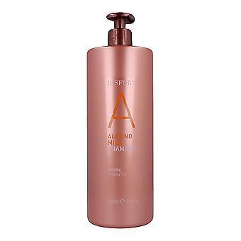 Shampoo Nutritive Risfort Almond Oil