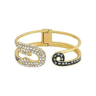 Karl lagerfeld jewels bangle 5420604