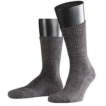 Falke Smog Walkie Light Midcalf Socks - Falke
