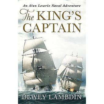 The King's Captain
