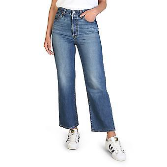 Levis - Jeans Women 72693