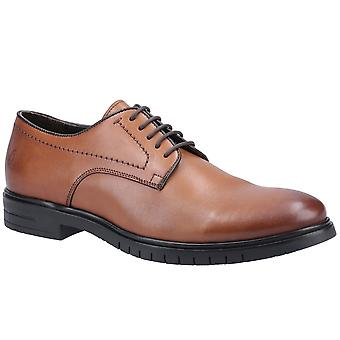 Hush Puppies Sterling Mens Lace Up Shoes