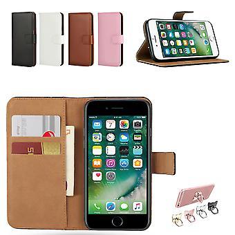 Iphone 7/8/se (2020) - Wallet case