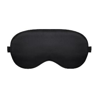 Eye masks sleep eye mask for men women  blackout eye mask for sleeping  comfy and breathable blocking lights