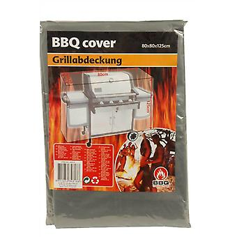 Grote Barbecue Cover