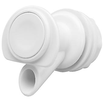 IGLOO Replacement Standard Spigot - White