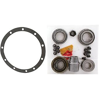 Allstar ALL68531 Ring and Pinion Installation Kit for Chrysler