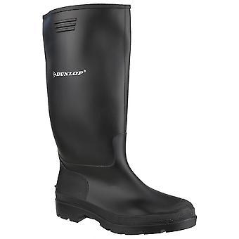 Dunlop 380PP Pricemaster Unisex Wellington Boots