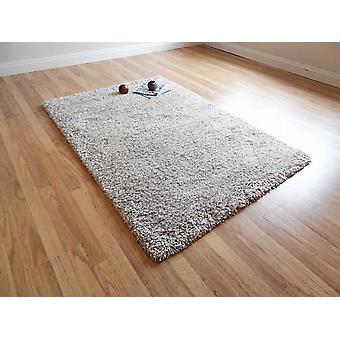 Miscela di crepuscolo 39001-2211 di avorio e fungo rettangolo tappeti normale/quasi normale tappeti