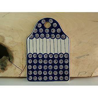 Cutting board, 23 x 15 cm, 13 tradition, BSN 62127