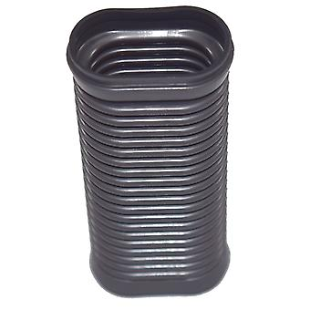 Dyson DC24 Vacuum Cleaner Lower Duct Side Hose