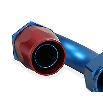 Earl's 318016ERL 180° -16 Female to -16 Hose