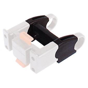 KLICKfix distance set for handlebar adapter