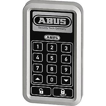 ABUS 10126 رمز القفل