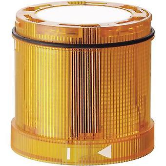 ウェルマ シグナルテクニク シグナルタワー コンポーネント 64731075 64731075 LED イエロー 1 pc(s)