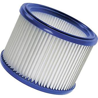 Washable Filter PET D185x140 mm