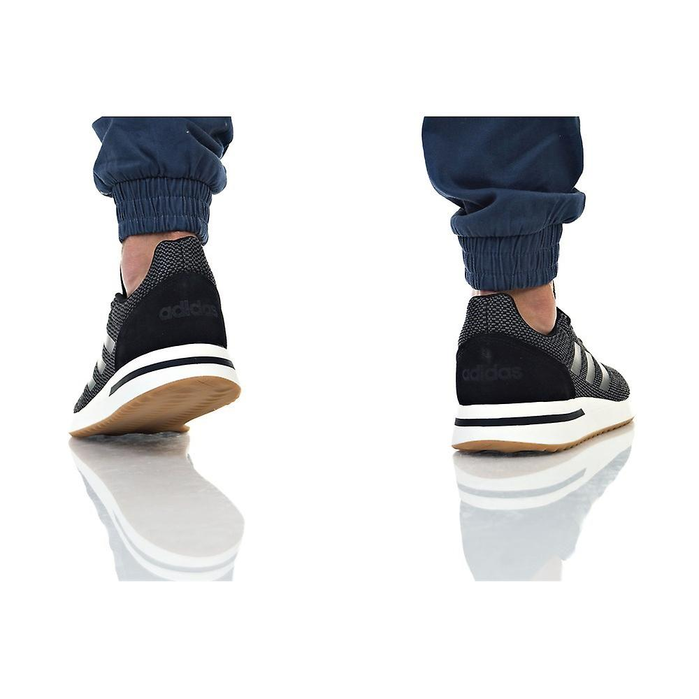Adidas Run 70s B96558 Universal All Year Men Shoes