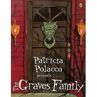 Die Familie Graves