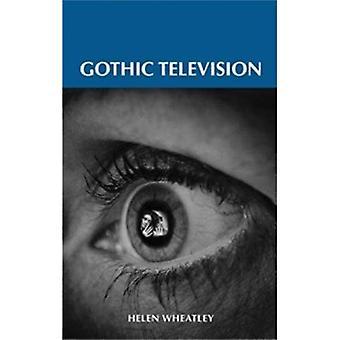 Gotiske TV