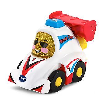 VTech Toot-Toot kierowców wyścigu samochodów