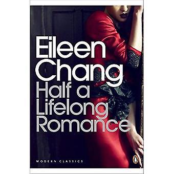 Halv en livslang romanse (Penguin moderne klassisk)