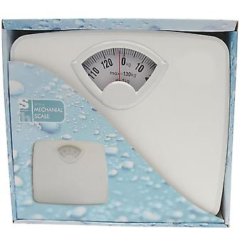 Stanford Home Unisex Bathroom Scales