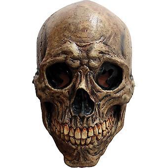 Ancient kranium maske