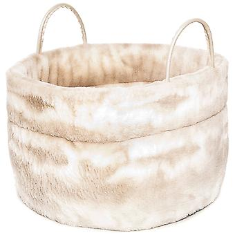 Ferribiella Sweetdreams Dogbed 50X50X30Cm (Cats , Bedding , Beds)
