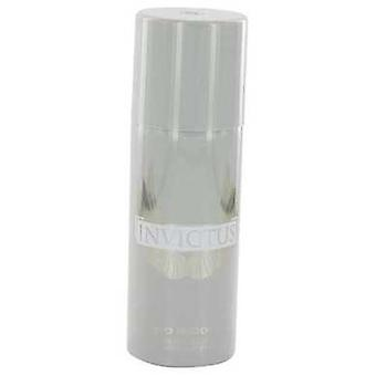Invictus By Paco Rabanne Deodorant Spray 5 Oz (men) V728-516902