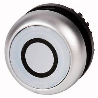 إيتون M22-DL-W-X0 Pushbutton الأبيض 1 pc (s)