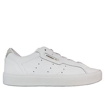 adidas Originals Ladies Footwear Adidas Sleek W