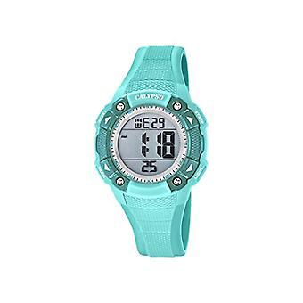 Calypso Clock Unisex ref. K5728/4