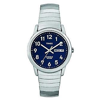 Timex Clock Man ref. T200319J