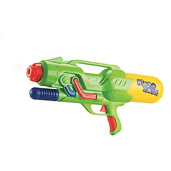 Cladellas  Water machine gun with bag 54 cm (Babies and Children , Toys , Others)