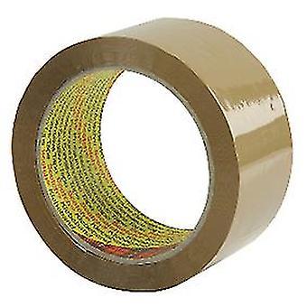 3M Scotch Adhesive Tape (DIY , Hardware)