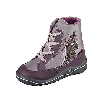 Ricosta Alina 3823600360 zapatos universales para bebés de invierno
