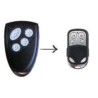 Vicway V-380G Compatible Remote