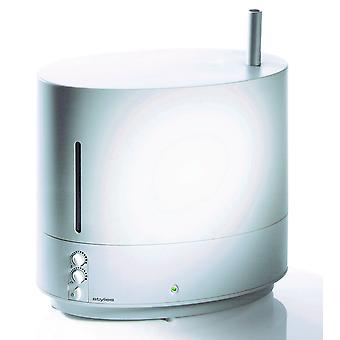 Stylies Libra-Ultrasonic Humidifier 45 m²/110 m³