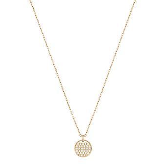 Swarovski Femme Acier-Stainless Necklace Lariat Y 5265913