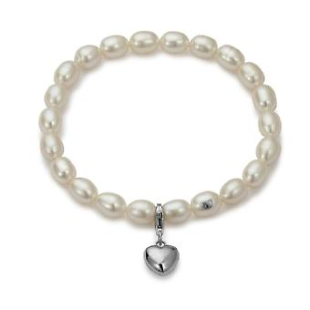 Adriana-armband-zilver Sterling 925-vrouw
