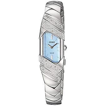 Seiko שעון אישה Ref. SUP331