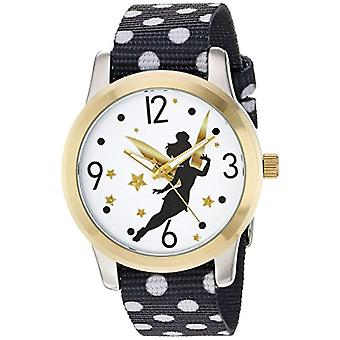Disney Watch Kadın Ref. WDS000062