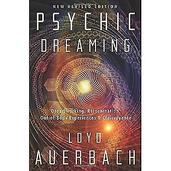 Psychic dromen
