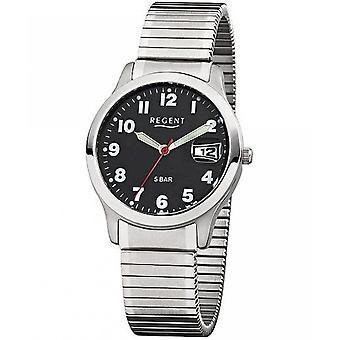 Orologio uomo reggente F-895