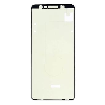 Original Samsung A7 (2018) - Wasserdichter LCD-Klebstoff | iParts4u
