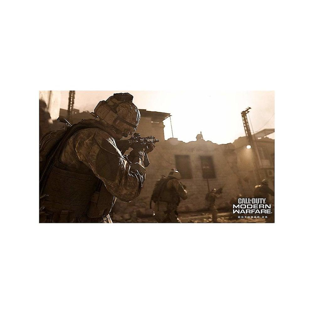 Call of Duty Call Of Duty Modern Warfare Xbox One