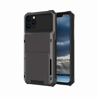 Shockproof Case Iphone Pro Max