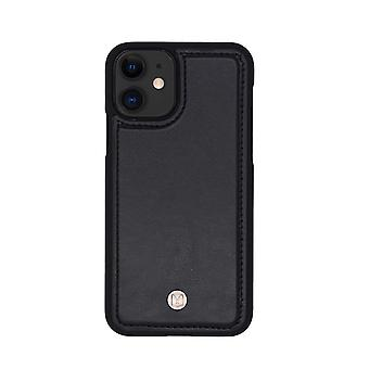 Marvêlle iPhone 11 Magnetic Case Midnight Black