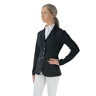 HyFASHION Womens/Ladies Invictus Pro Show Jacket